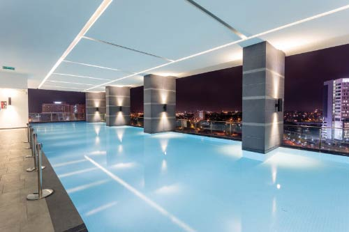 The-Shore-Hotel-and-Residences-Lap-Pool-1